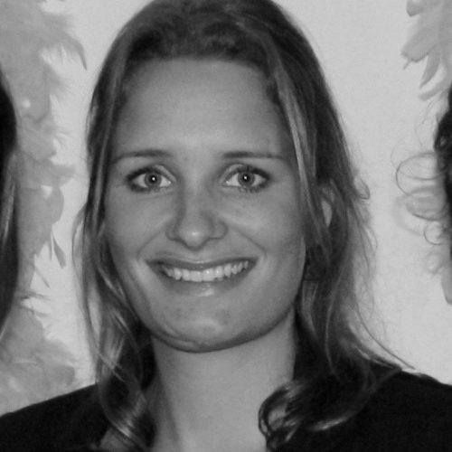 Anne Pronk