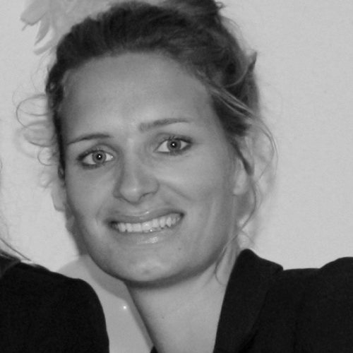Laura Pronk